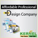 Kernel BD Corporation