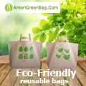 Ameri Green Bag