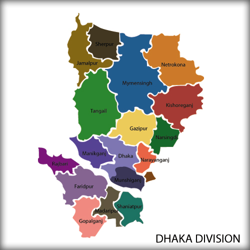 Travel to Bangladesh Dhaka