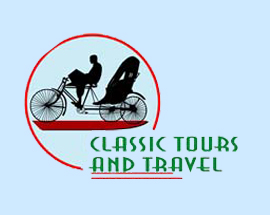 Tour Operator Classic Tour and Travel