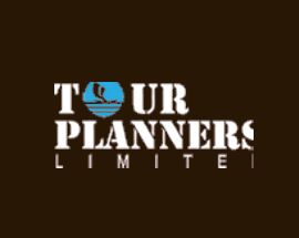 Tour Operator Tour Planners Ltd.