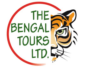 Tour Operator The Bengal Tours Ltd.