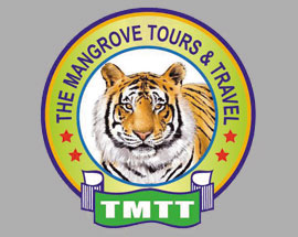Tour Operator Mangrove Tours & Travel