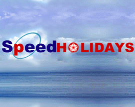 Tour Operator Speed Holidays